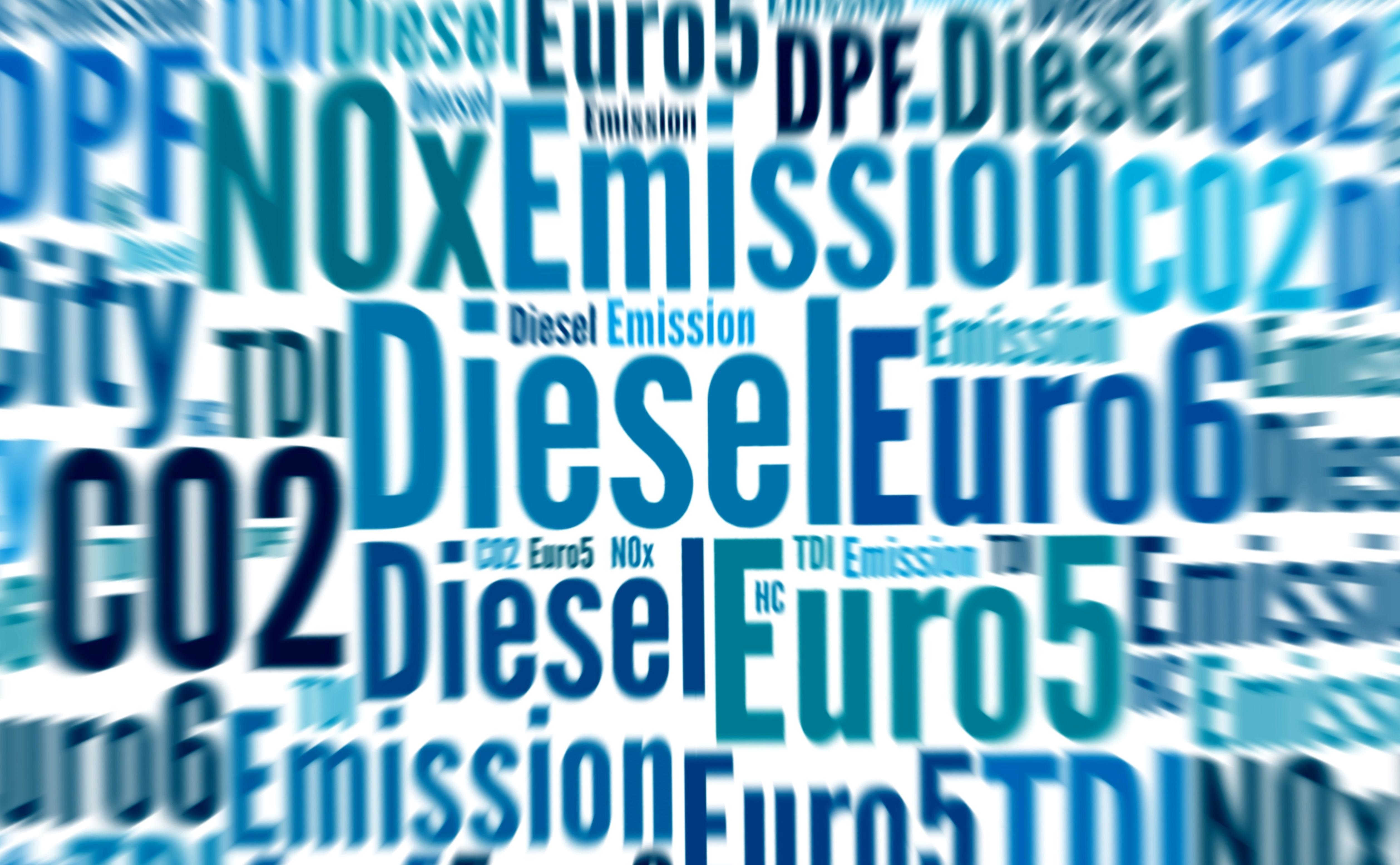 Unsere Meinung zu Dieselfahrverboten
