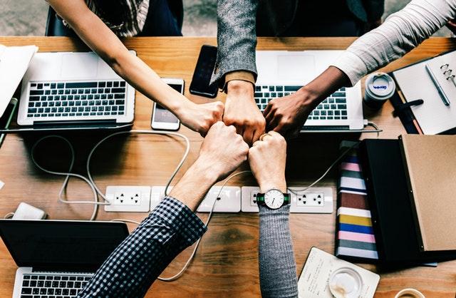 Gewerbeleasing für Startups